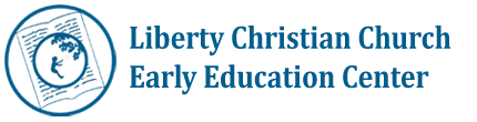 Liberty Christian Church Early Education Center